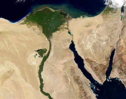 egypt-11043_1920.jpg