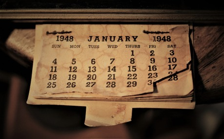 january-2290045_1920.jpg