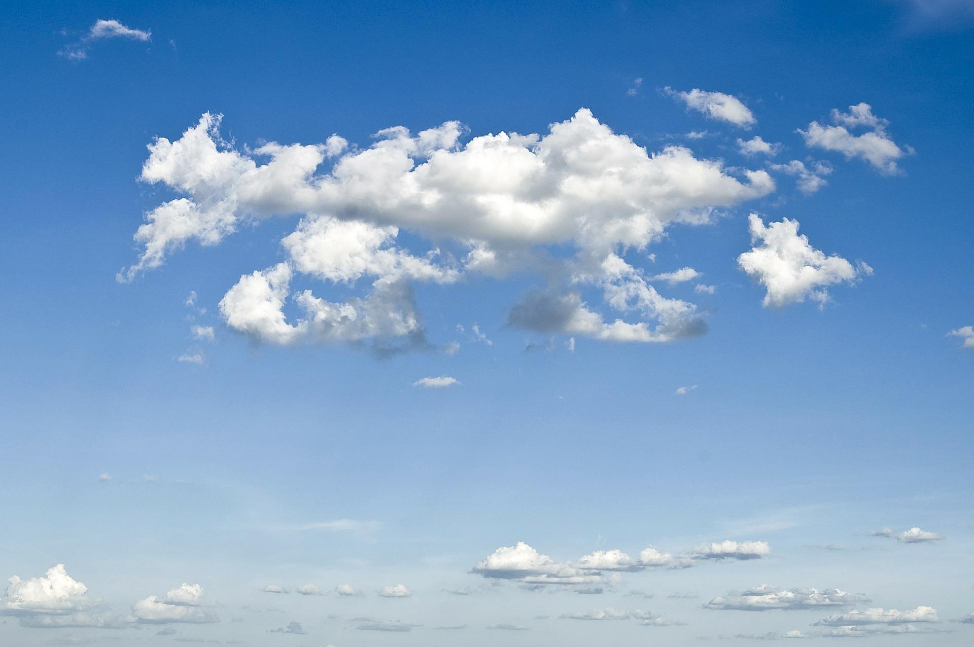 sky-49520_1920.jpg