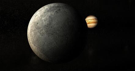 moon-1817885_1920