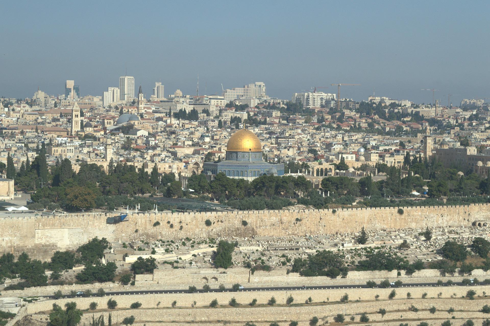 jerusalem-953226_1920.jpg