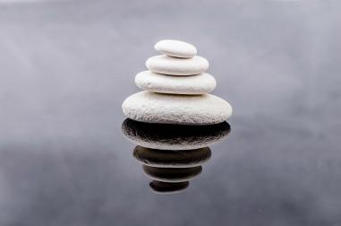 stone-316225_1280