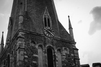 church-2790316_1920.jpg