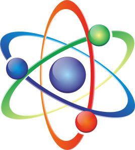 atom-1472657_1920.png