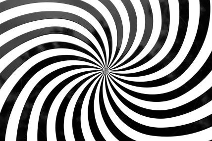 optical-deception-813729_1920.jpg