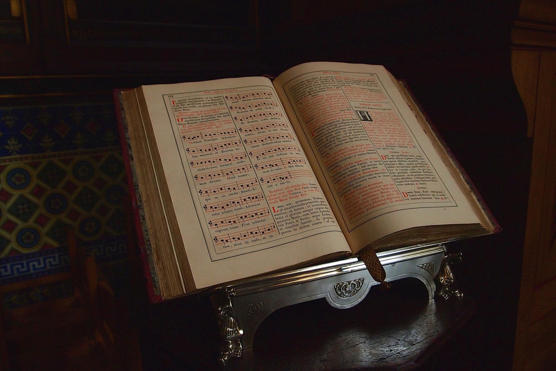bible-1113483_1920.jpg
