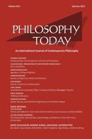 philtoday-cover (1)